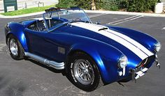HB-SP01610-075hi-ca.jpg (1224×717) Superformance Cobra.