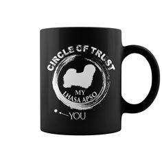 Lhasa Apso Mug Lhasa Apso Coffee Mug #mug #mugs #coffeemug #muglife #mugcake #mugs #mugsgaloregifts #mugshop #mugsofinstagram #mugsofdisney #diy #funny #cute #sharpie #unique #cake #microwave #recipes #rugs #brownies #travel #holder #rack #custom