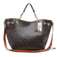 #DesignerHandbagsLove #COM MK BAGS