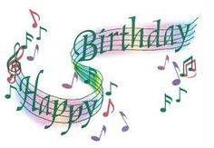 Quotes happy birthday wishes greeting card 23 ideas Happy Birthday Music, Happy Birthday Pictures, Birthday Love, Birthday Wishes Greeting Cards, Happy Birthday Messages, Happy Birthday Greetings, Best Birthday Quotes, Birthday Blessings, Music Notes