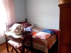 Casa Piracicaba bairro Vila Rezende de 2 quartos