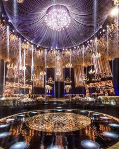 16 Custom Wedding Dance Floor That Will Rock Your Space Dance Floor Wedding, Wedding Stage, Wedding Goals, Wedding Tips, Dream Wedding, Wedding Hair, Bridal Hair, Wedding Reception Decorations, Wedding Themes