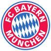 Live ☆KAB Sport.fr: Foot - Bundesliga - Le Bayern s'envole un peu plus...