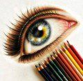 The Ultimate Colored Pencil Review