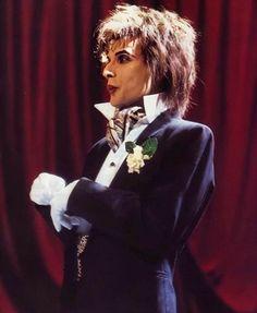 Mary Austin Freddie Mercury, Queen Freddie Mercury, John Deacon, Mr Fahrenheit, Freedie Mercury, Queen Videos, Martina Mcbride, Roger Taylor, Queen Love