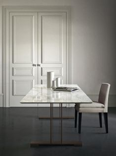 Столы - Коллекция - Casamilano Home Collection - Italy