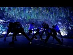BTS (방탄소년단) - 'BLACK SWAN + BOY WITH LUV (REMIX Ver)' | Bang Bang Con 2020 | Bulletproof Boys Scouts - YouTube Embarrassing Moments, Artist Album, Bts Concert, Pop Idol, Run Bts, Bulletproof Boy Scouts, Black Swan, Vmin, Music Publishing
