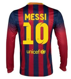 6c967d0f7 12 Best Barcelona Shirts images