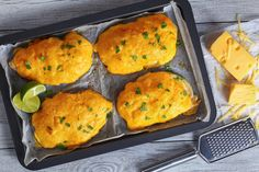 sajtos-csirkemell-recept