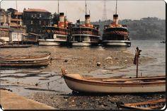 Arnavutköy - 1978