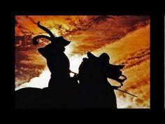 "▶ Procol Harum - Conquistador (1972) - YouTube   ///""Your smiling face.""..!"