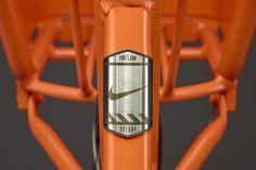 Nike_BIKETOWN-Portland_bikeshare_reverse-headbadge