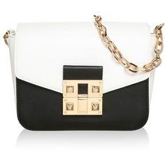 Venezia Collection #622 Serena Crossover Bag   Crossover bags ...