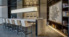 Steigenberger Hotel – Business Bay | Dubai Hotels
