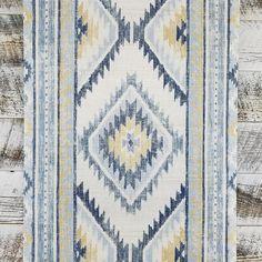 Wallquest Global Style Navajo Diamond Boho Mudcloth Wallpaper   Etsy
