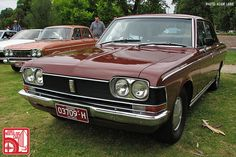 MS55 Toyota Crown