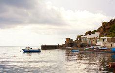 #Alicudi - Il blog tour #eolietour13 organizzato da Imperatore Travel alle Isole Eolie  #eolietour13 -> http://www.imperatoreblog.it/2013/09/06/eolie-blog-tour-2013/  Tour -> http://www.imperatore.it/Sicilia/Tour-Prestige-Isole-Eolie-6-Isole-in-8-Giorni-7-notti-partenze-di-sabato-estivo/