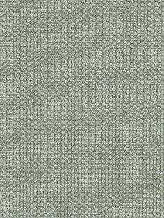 Eye Shadow Seafoam Robert Allen Fabrics