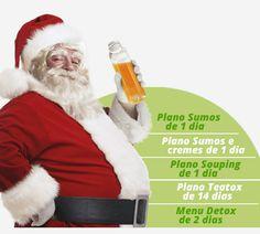 Plano de choque contra à curva de Janeiro!!!  Drink6 ajuda-lhe a ficar em forma depois dos excessos de Natal, fim de ano e reis. Espreita as dicas do blogue http://drink6detox.pt/plano-de-choque-contra-a-curva-de-janeiro/  #detox #saúde #vidasaudável #Drink6