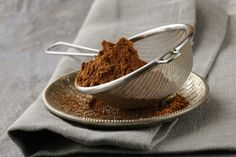 10 crazy ways to recycle leftover coffee grounds