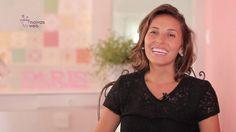 Entrevista Assessora de Casamento Mayra Paris Eventos Paris Assessoria Casamento em Paraty