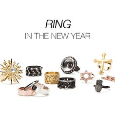Ring in the new year with Katie Design.  http://www.katiebydesign.com