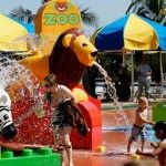 What's your favorite San Diego Water Park? Check out these awesome water parks :) #waterparks #sandiego #outdoor #fun