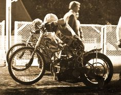UK speedway riders of the 60's and 70's - Google Search