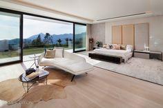 New stylish modern luxury villa in Zagaleta, Marbella in Marbella, Spain for sale (10522993) Swimming Pool Designs, Swimming Pools, Villas, Malaga Spain, Beach Villa, Modern Luxury, Luxury Villa, Luxury Real Estate, Master Suite