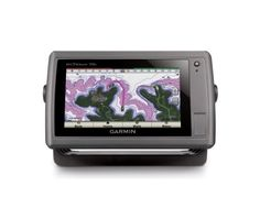 Save $ 10.27 order now Garmin echoMAP 70s GPS without Transducer, Preloaded with