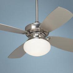 ceiling fan $129