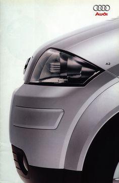 Audi Tt, Garage Art, Museum, Car Brands, Car Detailing, Cars And Motorcycles, Automobile, Vw, Beautiful Things