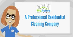 Getting your home ready to sell? Let our team of cleaning professionals take care of the dirty work! Partnering with Realtors and Home Owners, ProActive Clean takes pride in lightening your load and making your property show ready! #cleaners #calgarycleaners #realtor #realestate Residential Cleaning, Peace Of Mind, Pride, Mindfulness, Things To Sell, Consciousness