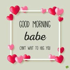 Looking for for ideas for good morning handsome?Browse around this website for perfect good morning handsome inspiration. These funny quotes will brighten your day. Good Morning Quotes For Him, Good Morning My Love, Good Morning Texts, Good Morning Messages, Good Morning Images, Good Morning Boyfriend Quotes, Good Morning Beautiful Text, Happy Birthday Images, Happy Birthday Wishes