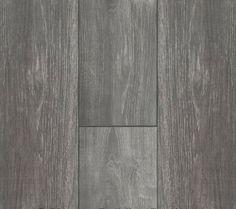Laminate floors miami Kronoswiss Tokyo Oak - 8 mm