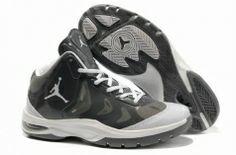 www.shopmallcn.com/ Nike Air Jordan Basketball Shoes Womens  #cheap #New #nike #jordan #shoes #online #wholesale #fashion #Beautiful #high #quality #new