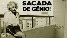 sacada-genial11.jpg 2.604×1.479 pixels