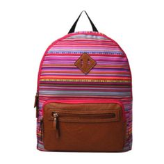 Arizona Melissa Dome Backpack   found at @JCPenney