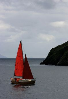 Red Sails - by siebensprung @ flickr (2)