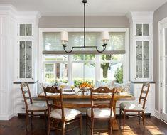 Nowa seria u Pani Dyrektor a w niej m.in. living room czyli amerykański salon, sypialnia amerykańska, kuchnia w stylu amerykańskim i wiele, wiele innych - zapraszam!