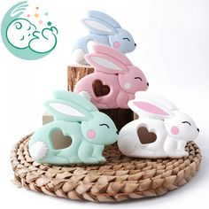 Baby Kids Musical Educational Animal Farm Piano Developmental Music Toy Gift XW