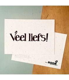 Webshop decoratie Fleur De Lies, via onze webshop decoratie laten we je proeven van toffe & originele lifestyle producten. - deco Fleur De Lies