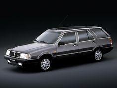 Lancia Thema i. Alfa Romeo 156, Ac Schnitzer, Shooting Brake, Station Wagon, Car Ins, Maserati, Fiat, Vintage Cars, Cool Cars
