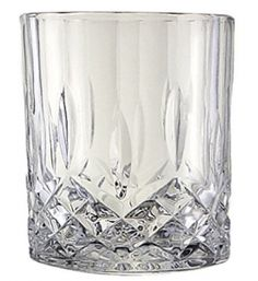 Bezrat Lead-Free Crystal Double Old-Fashioned Whiskey Glasses, SET OF Heavy Base Barware Glasses Set, Drinking Glasses. Set of 2 Bar Drink Coasters Included Whiskey Glasses, Whiskey Cocktails, Old Fashioned Glass, Bar Drinks, Edge Design, Drink Coasters, Barware, Drinkware, Drinking