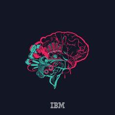 Un estudio revela que el 17% de los colombianos tiene algún tipo de trastorno mental ¿Cómo la #IA de #IBM puede ayudar a bajar esta cifra? https://goo.gl/m01YLV http://bit.ly/NexsysAppCO