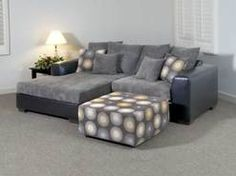 8 Best Living Room Leisure Images Recliner Recliners Bed Pads