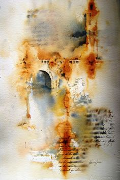 So interesting... Katrina Jones WATERCOLOR www.SeedingAbundance.com http://www.marjanb.myShaklee.com