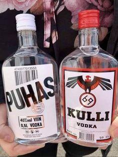 Vodka O, Whiskey Bottle, Vodka Bottle, Sarcastic Humor, Memes, Funny, Pop, Pastor, Humor