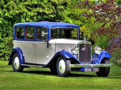 Photos of Austin 20 Ranalagh Limousine 1934 Vintage Cars, Antique Cars, Latest Bmw, Austin Cars, Old Lorries, Go Car, Vans, Classic Mercedes, Car Brands