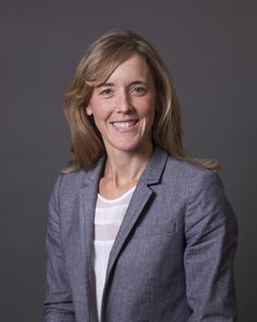 Tricia Chastain (ABJ '00). Roswell, GA. Georgia Student Finance Commission President.